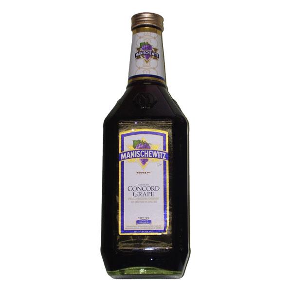 Manischevitz
