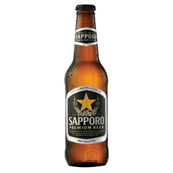 Sapporo   Nr